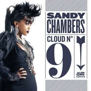 Sandy Chambers Cloud n. 9 download